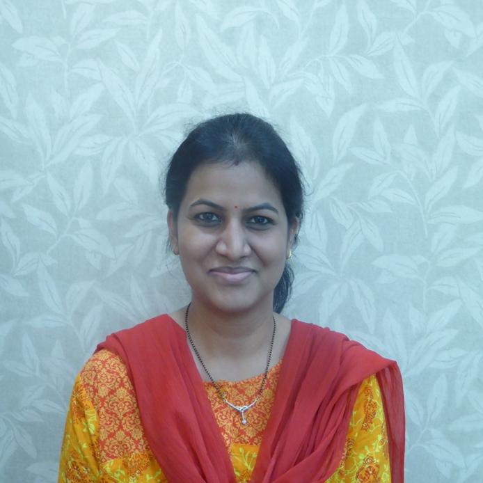 Anshu Mundra