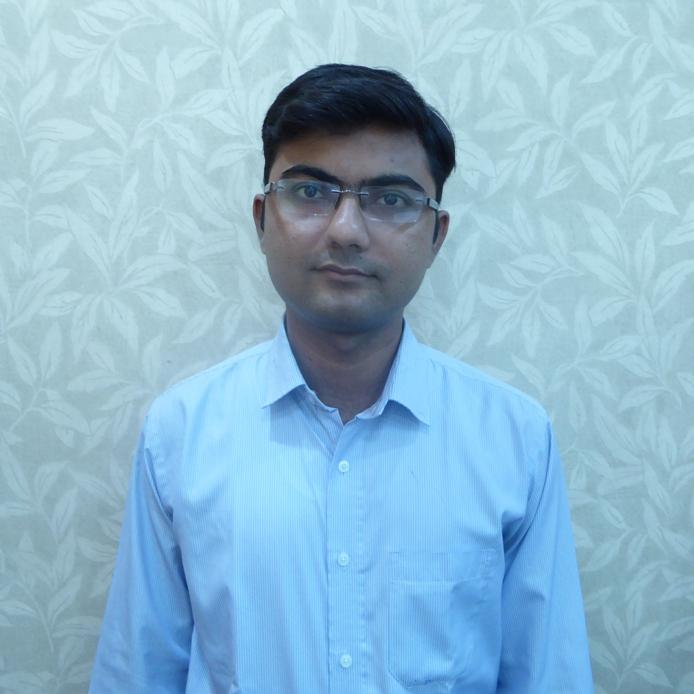 Mr. Karan Soni
