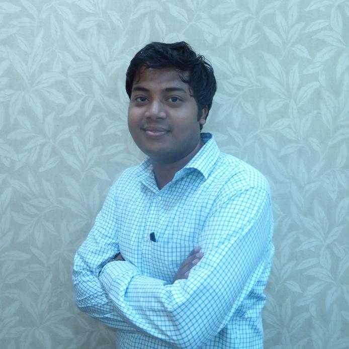 Premkumar Shivkumar