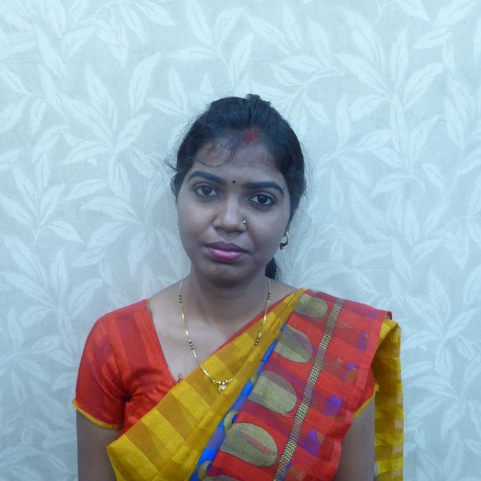 Ms. Snehal D. Rokade
