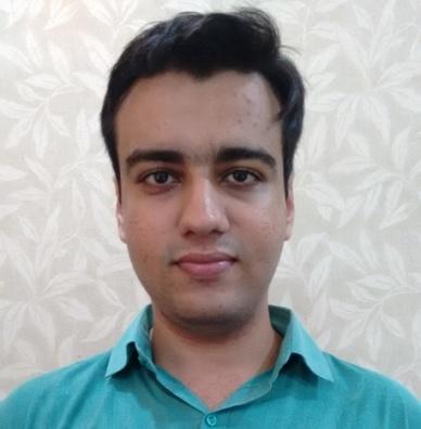 Mr. Sagar V. Gurnani