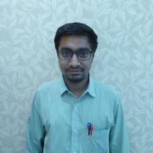 Mr. Nirav Shah