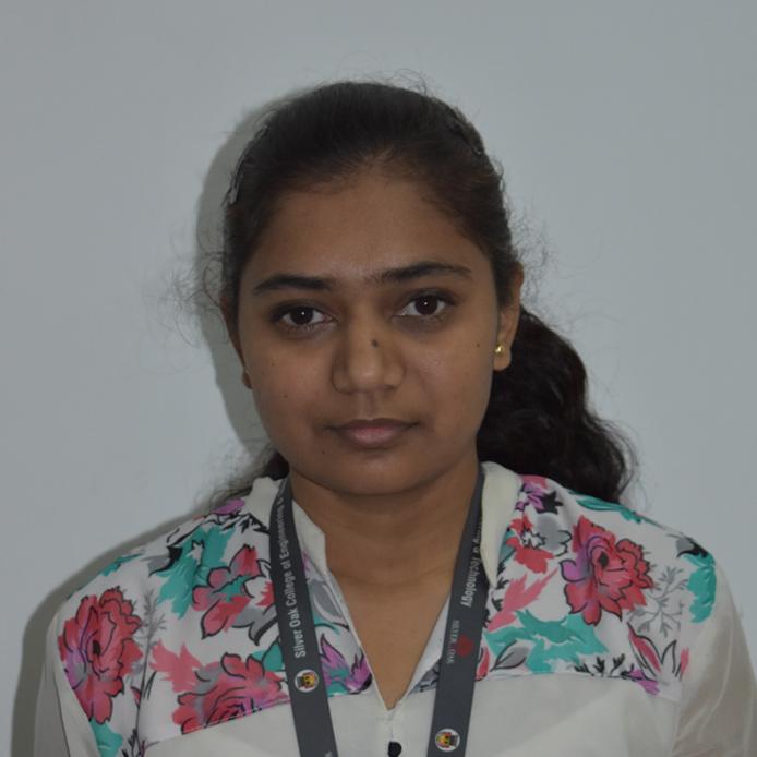 Brinda Patel