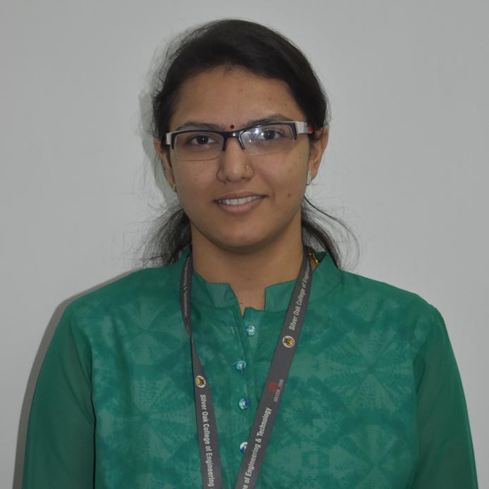Karishma Raval