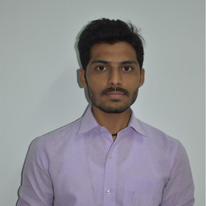 Mahhamadkalimuddin