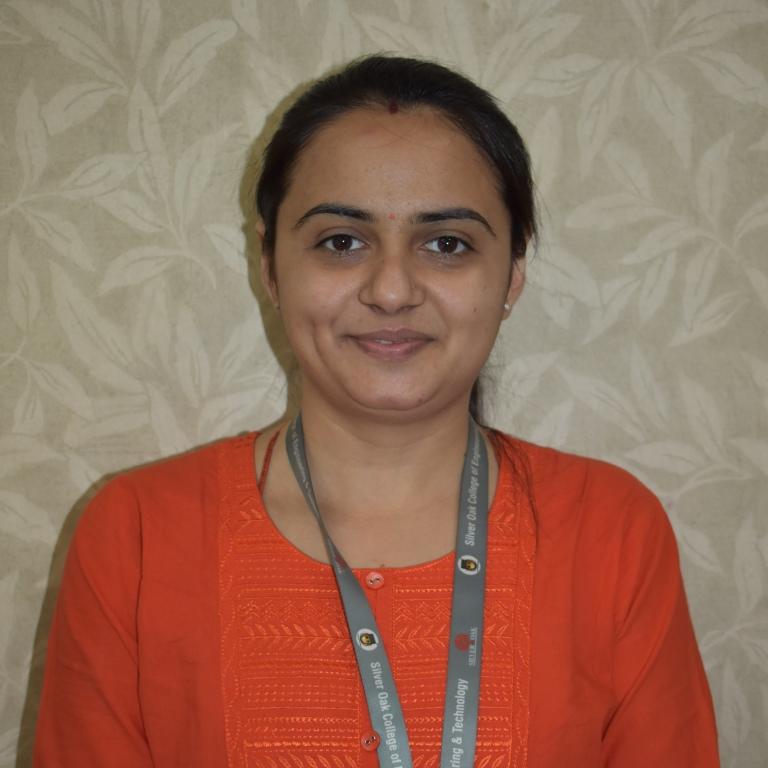 Rachana Jadvani